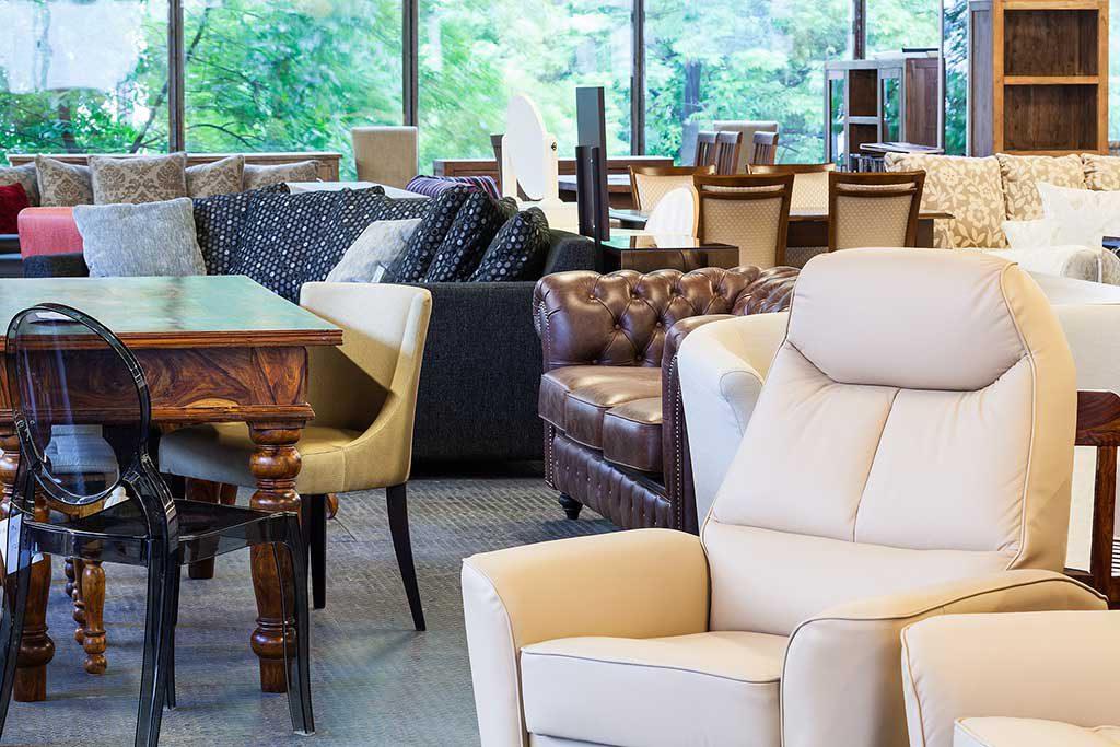 furniture-sales-services-1024x683